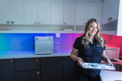 In-house-Dental-lab